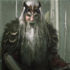 Erebor (Dwarven) faction - last post by King Dain II Ironfoot